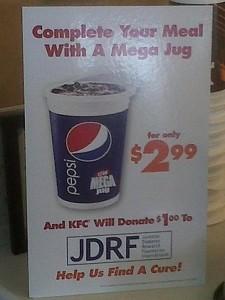 kfc-diabetes-deal